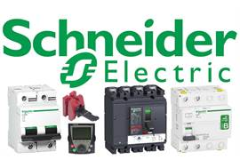 Schneider Electric LR2-D3355 - No longer available, successor does not fit the old Sagittarius, so must also  to clarify what you contactors