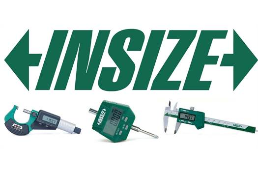 INSIZE probe for ISO-1250F obsolete